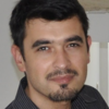 Author's profile photo Adem Güler