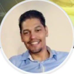 Profile picture of adepalmeira