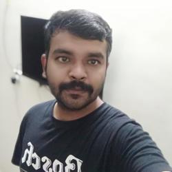 Profile picture of adhavan1205