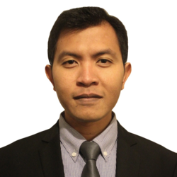 Profile picture of adhiwibowo