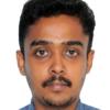 Author's profile photo Adhiyaman Sivakumar