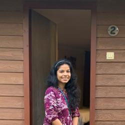Profile picture of adi92