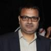 Author's profile photo Adil Fahim