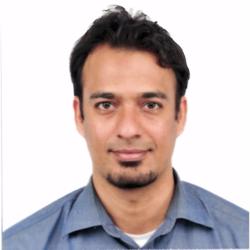 Profile picture of adil.usman