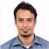 Author's profile photo Muhammad Adil