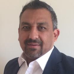 Profile picture of adilzafar_uk