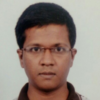 Author's profile photo Adinarayana Yakkala