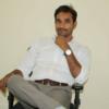Author's profile photo Adi Seshu
