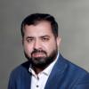 Author's profile photo Aditya Sharma