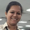 author's profile photo Aditi Shripuram