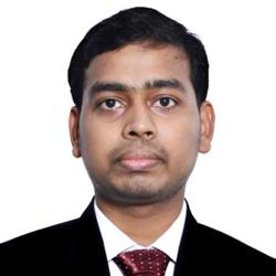 Profile picture of aditya.deloitte