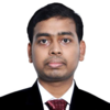 author's profile photo aditya.deloitte