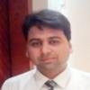 Author's profile photo Aditya Garg
