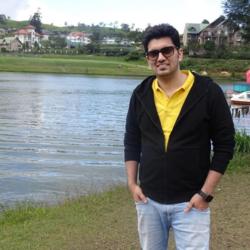 Profile picture of aditya09077