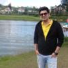 Author's profile photo Aditya Anand