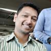 Author's profile photo Aditya Bachhav
