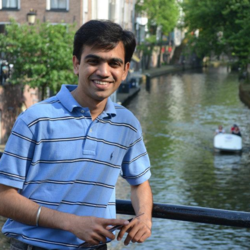 Profile picture of adityakamalapurkar