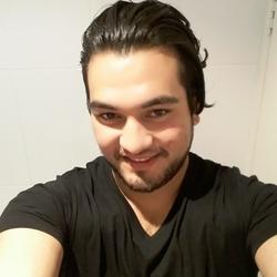 Profile picture of adityasingh.negi