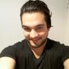 Author's profile photo aditya singh negi