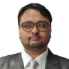 Author's profile photo Aditya Waghmare