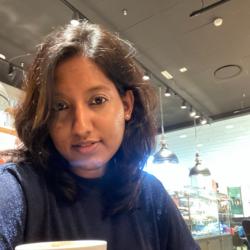 Profile picture of adlin_sundararaj