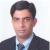 author's profile photo Adnan Maqbool