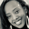 Author's profile photo Adnette Kamugisha