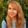 Author's profile photo Alina-Elena Dobre