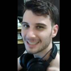Profile picture of adolphopiazza