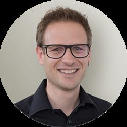 Author's profile photo Adrian Meier