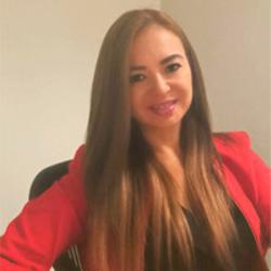 Profile picture of adriana.gonzalezf