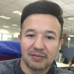 Profile picture of adriano.rodriguesjoaquim2