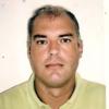 Author's profile photo Adérito Brinca
