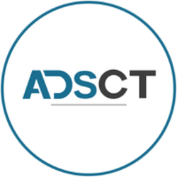 Profile picture of adsct