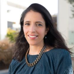 Author's profile photo Adva Ovadia