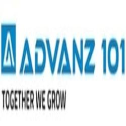 Profile picture of advanz101