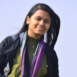 Profile picture of advitiya.gupta