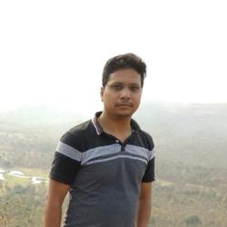Profile picture of adwaitcf251