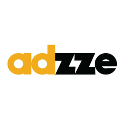 Profile picture of adzzeadvertising