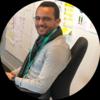 author's profile photo Abdessamad Elbahy