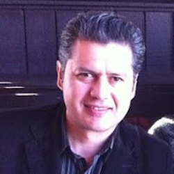 Profile picture of aesparzas