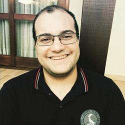Profile picture of afaltz