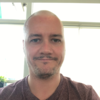 author's profile photo Andrew Frier
