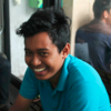 Author's profile photo Afrizal Hidayat