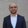 Author's profile photo Burak Yilmaz