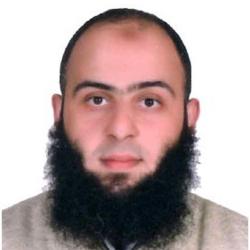 Profile picture of agamaleldin84
