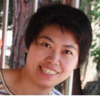 Author's profile photo Agatha Yeung