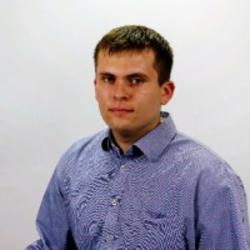 Profile picture of agilkerson