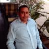 Sanjay Kumar Agrawal