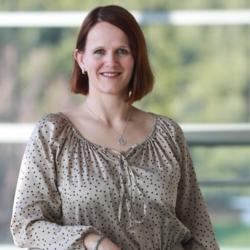 Author's profile photo Agnes Garaba